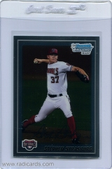 2010-bowman-chrome-prospects-bcp1-stephen-strasburg