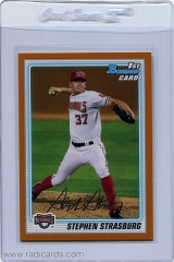 2010-bowman-prospects-orange-bp1a-stephen-strasburg