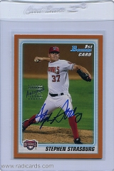 2010-bowman-prospects-orange-bp1b-stephen-strasburg