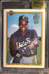 2015-topps-archive-signature-series-1990-bowman-320-2