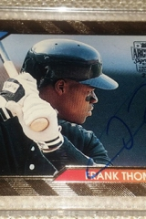 2015-topps-archive-signature-series-1992-bowman-551-1