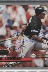 2015-topps-archive-signature-series-1993-stadium-club-200-1