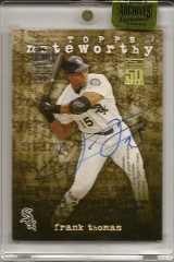 2015-topps-archive-signature-series-2001-topps-noteworthy-tn10-1
