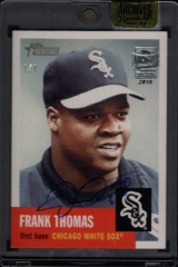 2015-topps-archive-signature-series-2002-topps-heritage-145-1