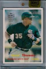 2015-topps-archive-signature-series-2006-topps-heritage-140-1