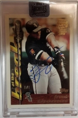2018-topps-archive-signature-series-1995-topps-traded-1t-1
