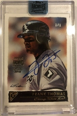 2018-topps-archive-signature-series-2001-topps-gallery-83-1