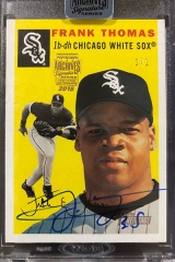 2018-topps-archive-signature-series-2003-topps-heritage-159-1