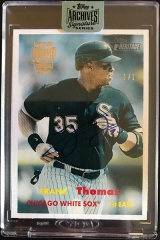 2018-topps-archive-signature-series-2006-topps-heritage-140-1