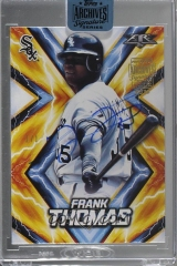 2018-topps-archive-signature-series-2017-topps-fire-44-1