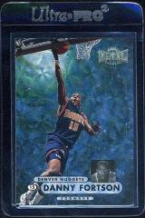 1997-98-metal-universe-championship-precious-metal-gems-16-danny-fortson