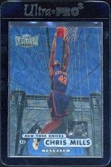 1997-98-metal-universe-championship-precious-metal-gems-2-chris-mills