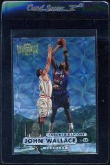 1997-98-metal-universe-championship-precious-metal-gems-24-john-wallace
