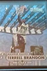 1997-98-metal-universe-championship-precious-metal-gems-28-terrell-brandon