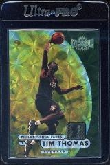 1997-98-metal-universe-championship-precious-metal-gems-34-tim-thomas