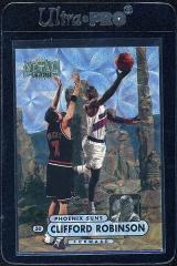 1997-98-metal-universe-championship-precious-metal-gems-35-clifford-robinson