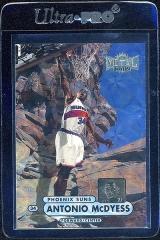 1997-98-metal-universe-championship-precious-metal-gems-43-antonio-mcdyess