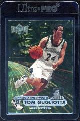 1997-98-metal-universe-championship-precious-metal-gems-46-tom-gugliotta