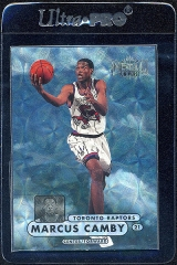1997-98-metal-universe-championship-precious-metal-gems-48-marcus-camby