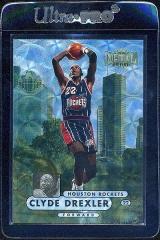 1997-98-metal-universe-championship-precious-metal-gems-51-clyde-drexler