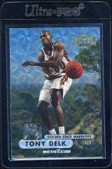 1997-98-metal-universe-championship-precious-metal-gems-54-tony-delk