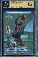 1997-98-metal-universe-championship-precious-metal-gems-62-dennis-rodman