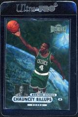1997-98-metal-universe-championship-precious-metal-gems-7-chauncey-billups