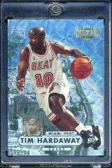 1997-98-metal-universe-championship-precious-metal-gems-70-tim-hardaway