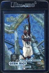 1997-98-metal-universe-championship-precious-metal-gems-73-glen-rice