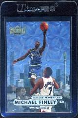 1997-98-metal-universe-championship-precious-metal-gems-79-michael-finley