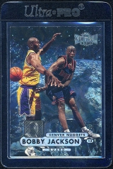 1997-98-metal-universe-championship-precious-metal-gems-8-bobby-jackson