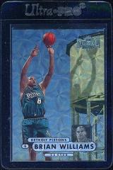 1997-98-metal-universe-championship-precious-metal-gems-82-brian-williams