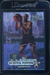 1997-98-metal-universe-championship-precious-metal-gems-85-scottie-pippen