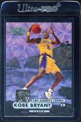 1997-98-metal-universe-championship-precious-metal-gems-86-kobe-bryant