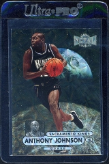 1997-98-metal-universe-championship-precious-metal-gems-87-anthony-johnson