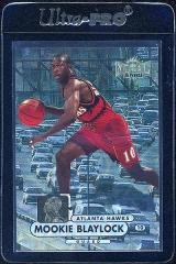 1997-98-metal-universe-championship-precious-metal-gems-89-mookie-blaylock