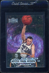 1997-98-metal-universe-championship-precious-metal-gems-9-keith-van-horn