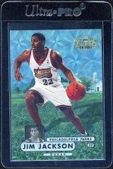 1997-98-metal-universe-championship-precious-metal-gems-95-jim-jackson
