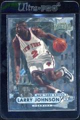 1997-98-metal-universe-championship-precious-metal-gems-98-larry-johnson