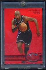 1997-98-metal-universe-precious-metal-gems-111-mitch-richmond