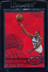 1997-98-metal-universe-precious-metal-gems-2-dell-curry
