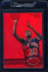 1997-98-metal-universe-precious-metal-gems-27-allan-houston