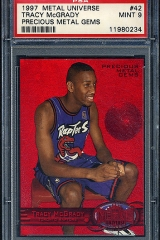 1997-98-metal-universe-precious-metal-gems-42-tracy-mcgrady