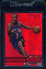 1997-98-metal-universe-precious-metal-gems-82-chris-childs