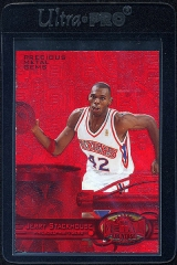 1997-98-metal-universe-precious-metal-gems-95-jerry-stackhouse