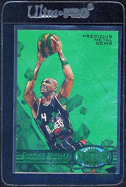 1997-98-metal-universe-precious-metal-gems-emerald-1-charles-barkley
