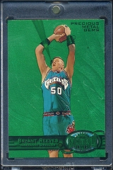 1997-98-metal-universe-precious-metal-gems-emerald-22-bryant-reeves