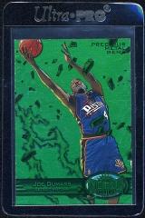 1997-98-metal-universe-precious-metal-gems-emerald-56-joe-dumars