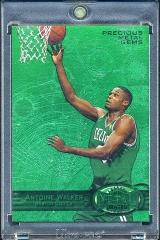 1997-98-metal-universe-precious-metal-gems-emerald-72-antoine-walker
