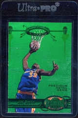 1997-98-metal-universe-precious-metal-gems-emerald-112-joe-smith